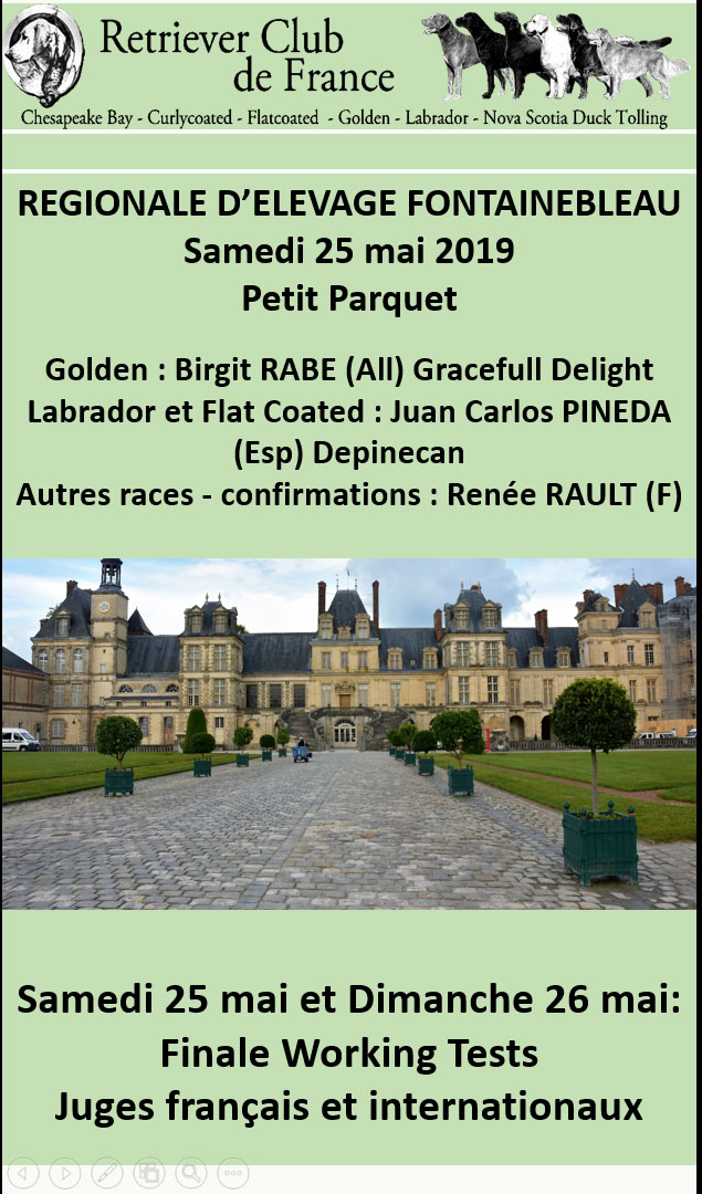 RE fontainebleau2019